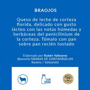 braojos_Queso_artesanal_Alicante_Latrampadelraton_Comprar