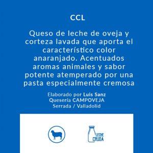 ccl_Queso_artesanal_Alicante_Latrampadelraton_Comprar