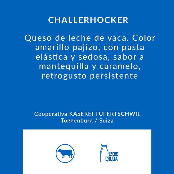 challerhocker_Queso_artesanal_Alicante_Latrampadelraton_Comprar