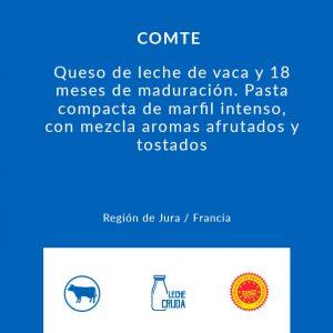 Comte_ _Queso_artesanal_Vaca_Alicante_Latrampadelraton_Comprar