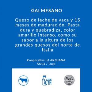 galmesano_Queso_artesanal_Alicante_Latrampadelraton_Comprar