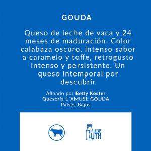 gouda-_Queso_artesanal_Alicante_Latrampadelraton_Comprar
