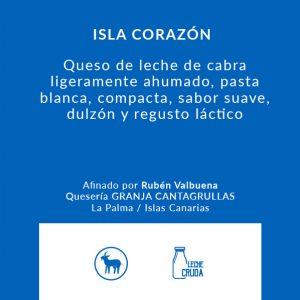 isla-corazon2_Quesos_Artesanales_Latrampadelraton_comprar_Tienda_Alicante