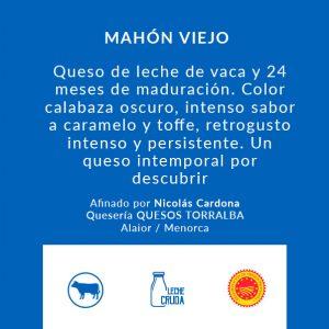 mahon-viejo_Queso_artesanal_Alicante_Latrampadelraton_Comprar