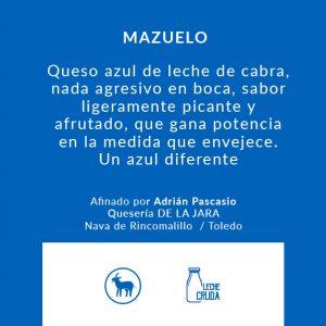 _Queso_artesanal_Alicante_Latrampadelraton_Comprar