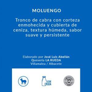 Moluengo_Queso_artesanal_Cabra_Alicante_Latrampadelraton_Comprar