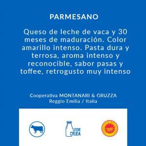 parmesano_Queso_artesanal_Alicante_Latrampadelraton_Comprar