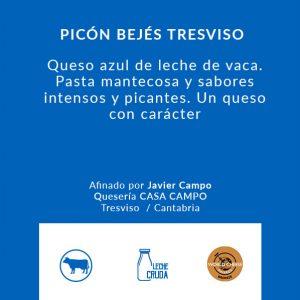 picon_Queso_artesanal_Alicante_Latrampadelraton_Comprar