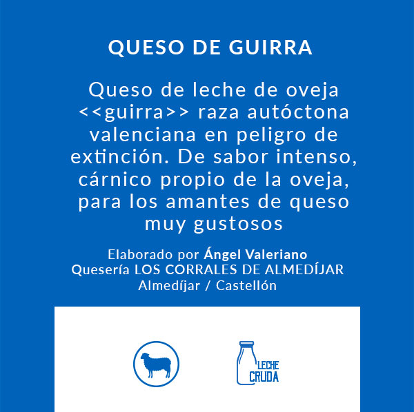 queso-de-guirra_Queso_artesanal_Alicante_Latrampadelraton_Comprar