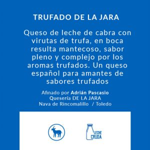 trufado-de-la-jara_Queso_artesanal_Alicante_Latrampadelraton_Comprar