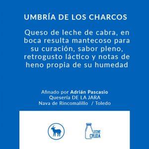 umbria-de-los-charcos_Queso_artesanal_Alicante_Latrampadelraton_Comprar